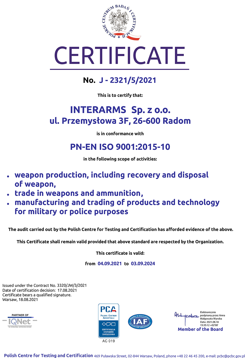 interarms_cert_18102018_3_659x903