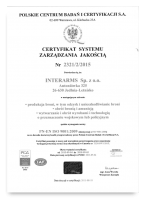 interarms_cert_659x903_ia-9-pl