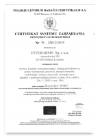 interarms_cert_659x903_ia-wsk-pl
